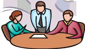 collaboratori-dirigente